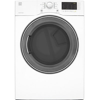 Product Image - Kenmore 91272