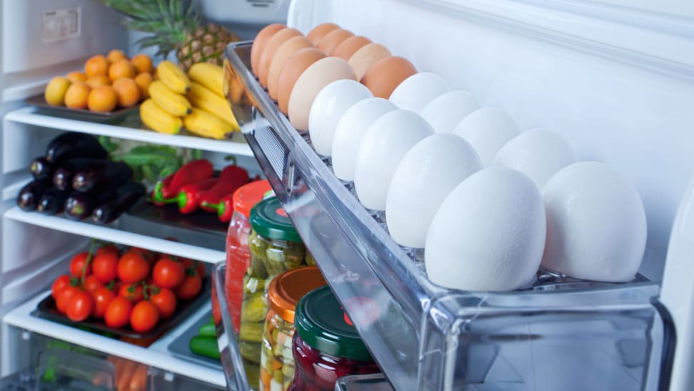 What you need to know about getting a second fridge