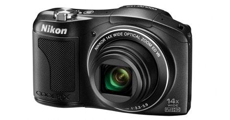 Nikon-L610_BK_front34l.jpg
