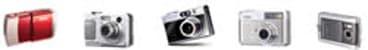 benq_5_new_cameras.jpg