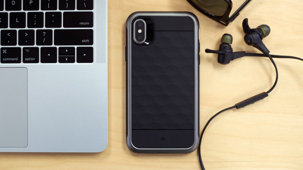 These are the best iPhone accessories available today.
