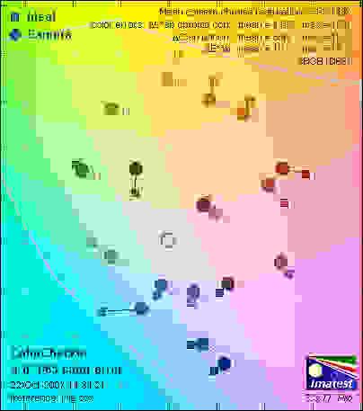 FZ18-ColorER.jpg