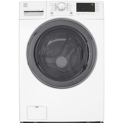 Product Image - Kenmore 41372