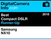 BestCompactDSLR-SamsungNX10.jpg