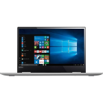 Lenovo yoga 720 80x60030us
