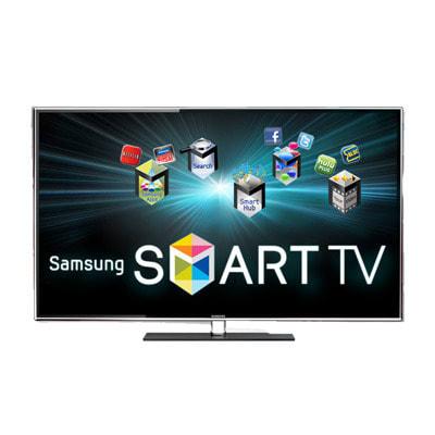 Product Image - Samsung UN46D6300SF