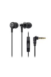Product Image - Audio-Technica ATH-CK400i