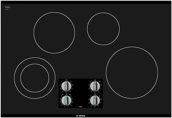Product Image - Bosch NEM5066UC