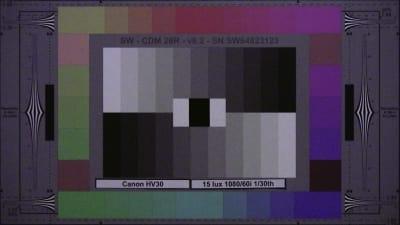 Canon_HV30_60i_15_lux_1-30_web.jpg