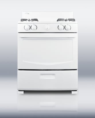 Product Image - Summit Appliance R301W