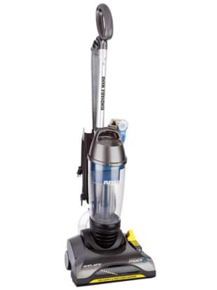 Product Image - Eureka Whirlwind Compact 470AZ