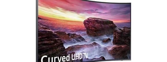 Samsungmu6500