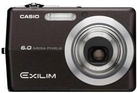 CasioZ600.jpg
