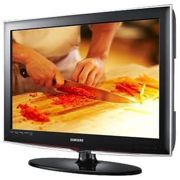 Product Image - Samsung LN19D450