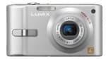 Product Image - Panasonic Lumix DMC-FX10