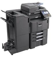 Product Image - Kyocera  TASKalfa 4500i