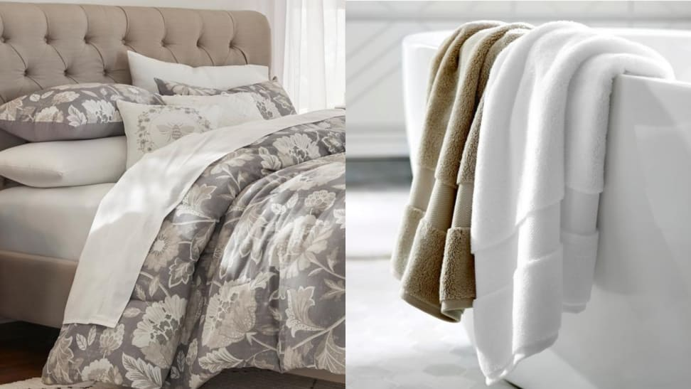 12 amazing things to buy from this popular Home Depot luxury brand