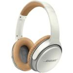 Bose soundlink around ear wireless ii