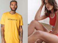 LGBTQ brands