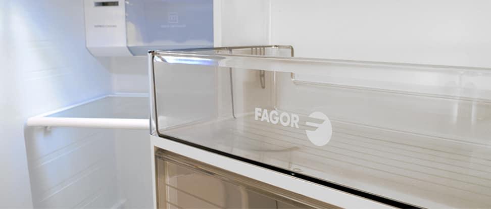 Product Image - Fagor FQ7925XUS