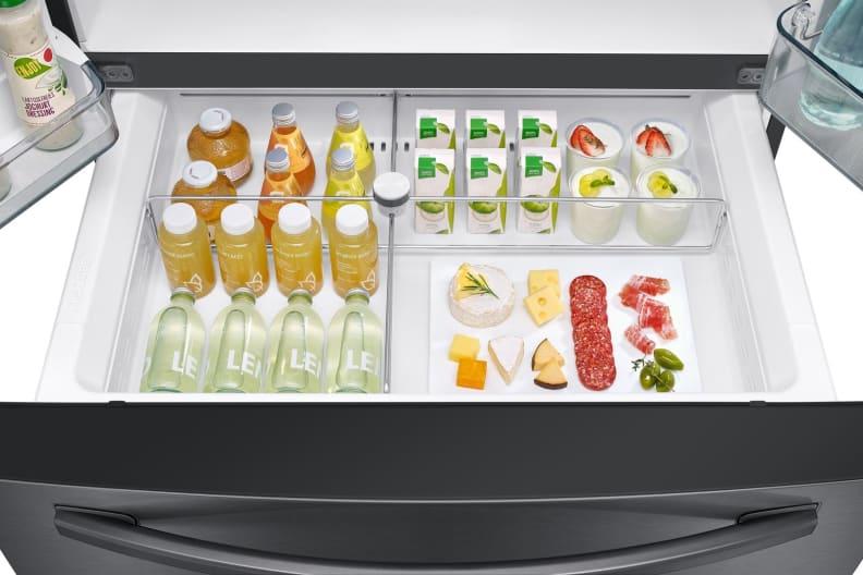 Samsung-FlexZone-drawer