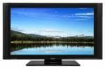 Product Image - Hitachi UltraVision 55HDX99