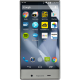 Product Image - Sharp Aquos Crystal