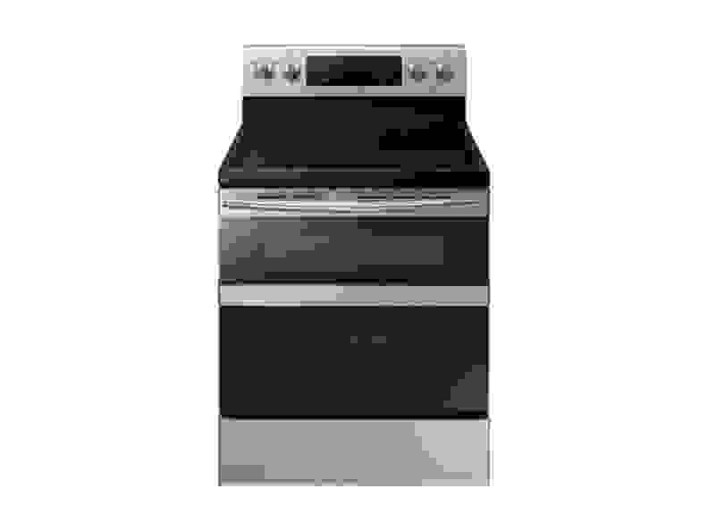 Samsung NE59M6850SS/AA Flex Duo