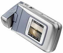 NokiaN90-Back.jpg
