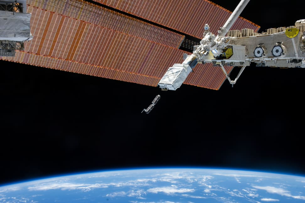 Deployment of NanoRacks CubeSats.jpg