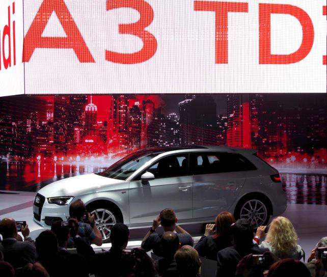 Audi-A3-Sportback-TDI-Debut.jpg