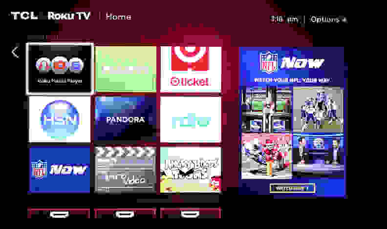 TCL-Roku-Software.jpg