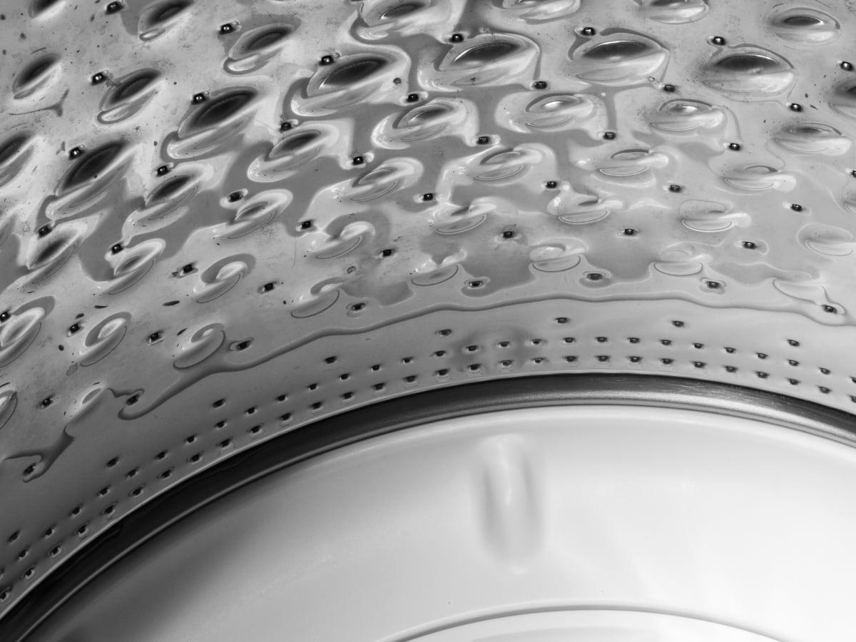 Whirlpool Bad Vergelijk : Whirlpool cabrio wtw dw washing machine review reviewed laundry