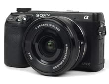 SONY-NEX-6-REVIEW-VANITY.jpg
