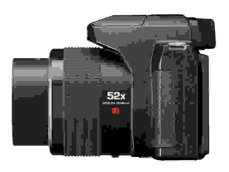 PENTAX-XG-1LEFT.jpg