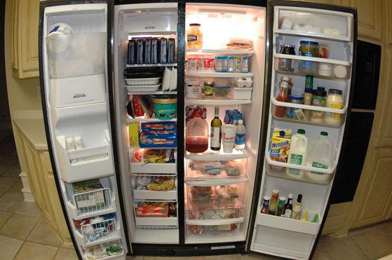 open fridge_medium.jpg