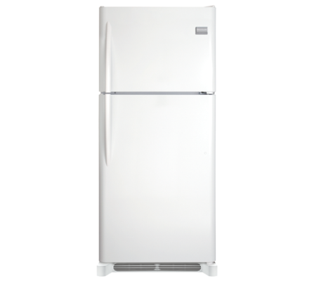 Product Image - Frigidaire FGHT2046QP