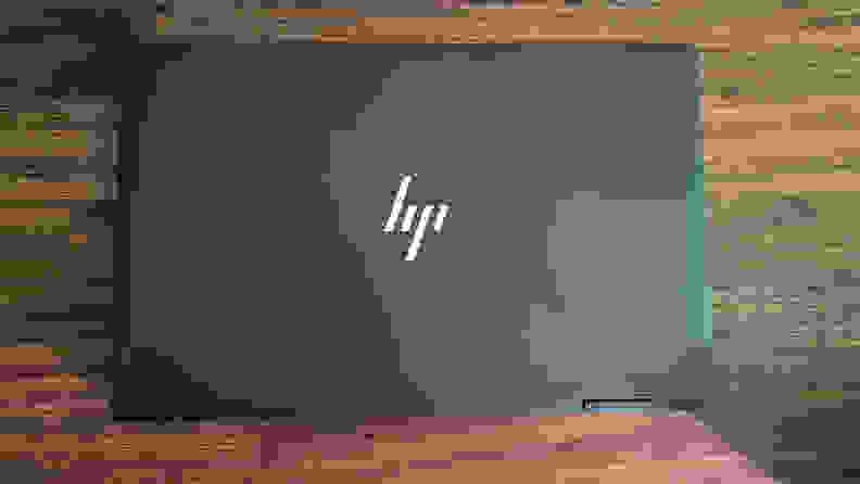 HP Envy Logo