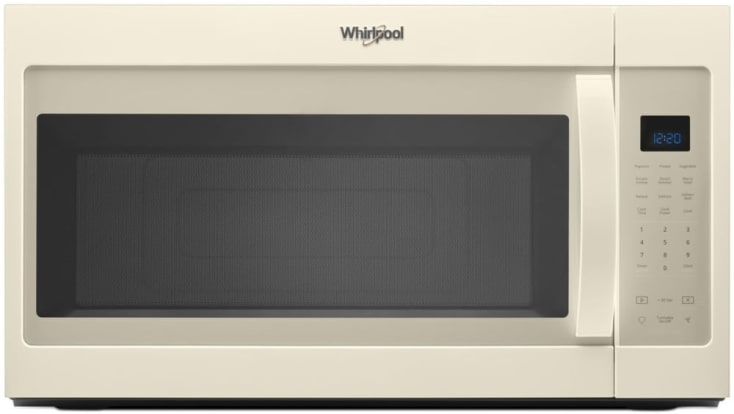 Product Image - Whirlpool WMH32519HT