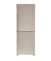 Product Image - Blomberg BRFB1040