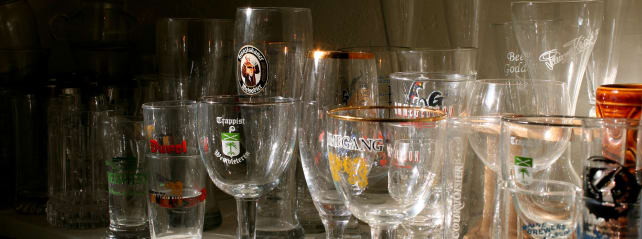 beer-glassware-hero.jpg