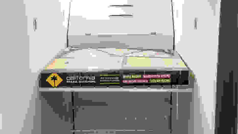 Kenmore-41173-freezer