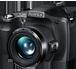 Product Image - Fujifilm  FinePix SL260