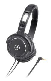 Product Image - Audio-Technica ATH-WS55