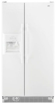 Product Image - Kenmore 59422
