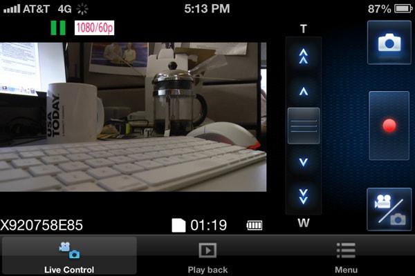 Panasonic_HC-X920_iPhoneControl.jpg