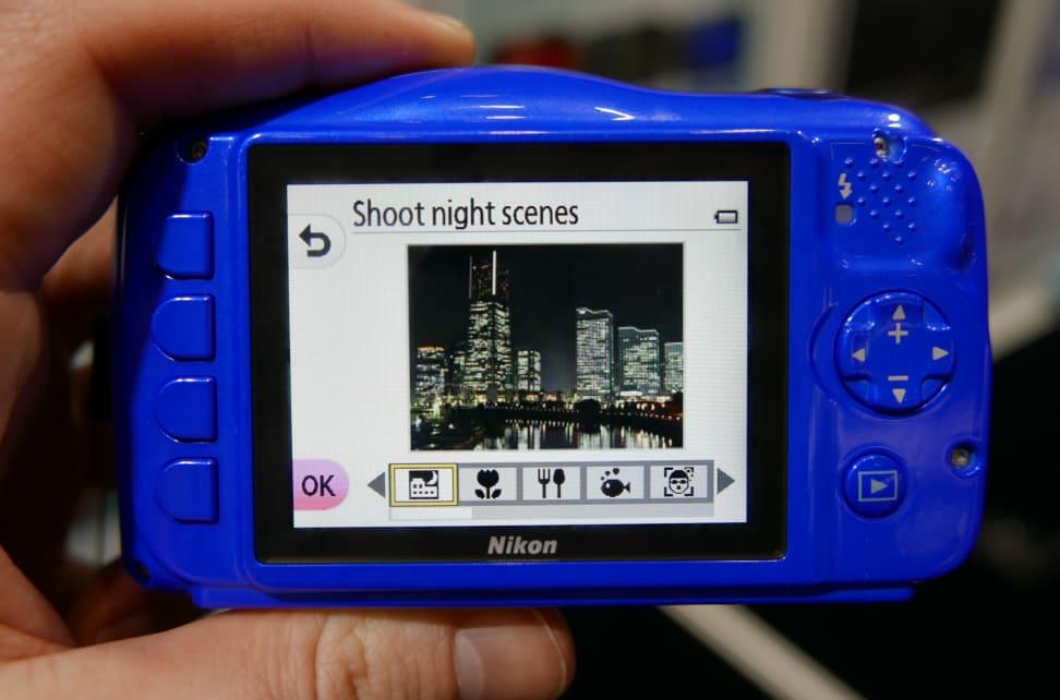 NIKON-S33-SCENES.jpg