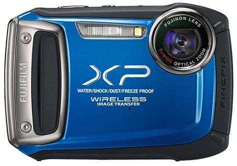 Product Image - Fujifilm  FinePix XP170