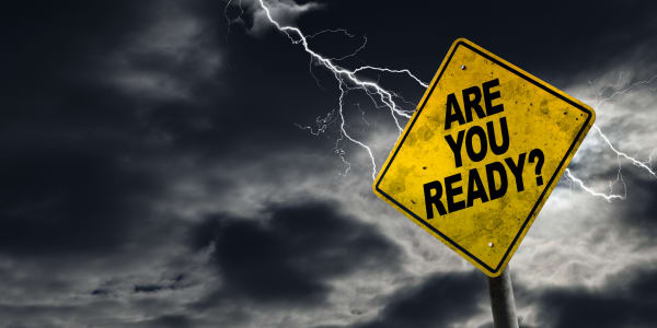 How to prepare your family—and your home—for extreme weather
