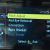 Panasonic fz60 menu